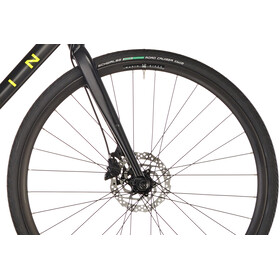 Marin Presidio 3, black
